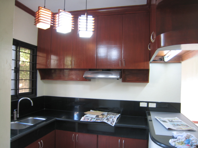 Renovation Works on Bungalow Type Residential (Harris St., Olongapo City) - COMPLETED Img_0415