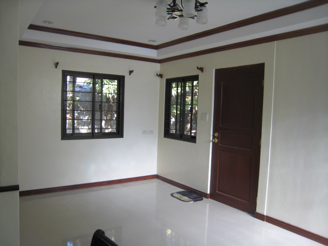 Renovation Works on Bungalow Type Residential (Harris St., Olongapo City) - COMPLETED Img_0417
