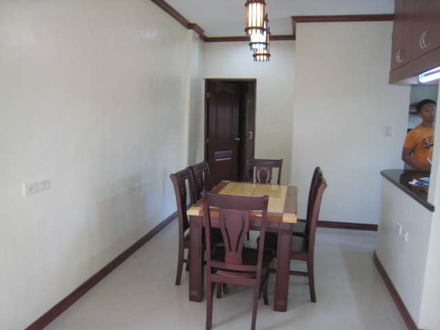 Renovation Works on Bungalow Type Residential (Harris St., Olongapo City) - COMPLETED Img_0418