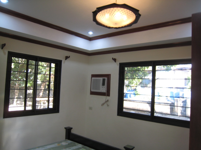 Renovation Works on Bungalow Type Residential (Harris St., Olongapo City) - COMPLETED Img_0419