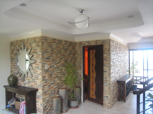 Two Storey Rest House (Morong, Bataan) - COMPLETED - Page 4 Img_3611