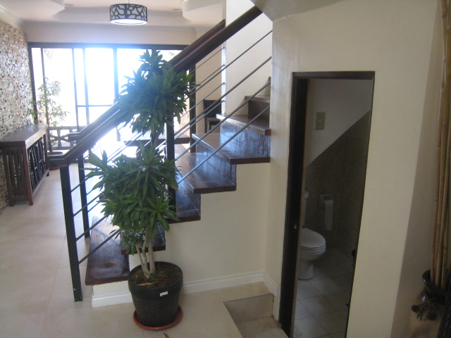 Two Storey Rest House (Morong, Bataan) - COMPLETED - Page 4 Img_3613