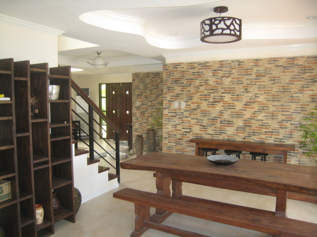 Two Storey Rest House (Morong, Bataan) - COMPLETED - Page 4 Img_3614