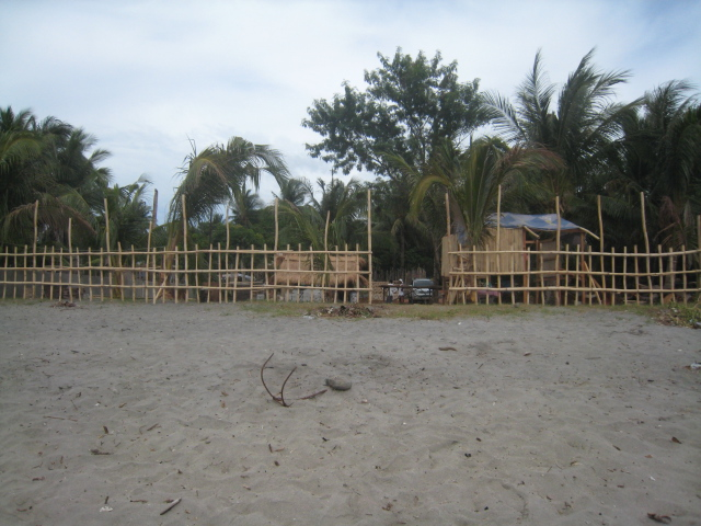 Two Storey Rest House (Morong, Bataan) - COMPLETED Img_6015
