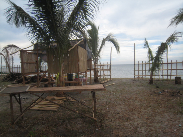 Two Storey Rest House (Morong, Bataan) - COMPLETED Img_6016