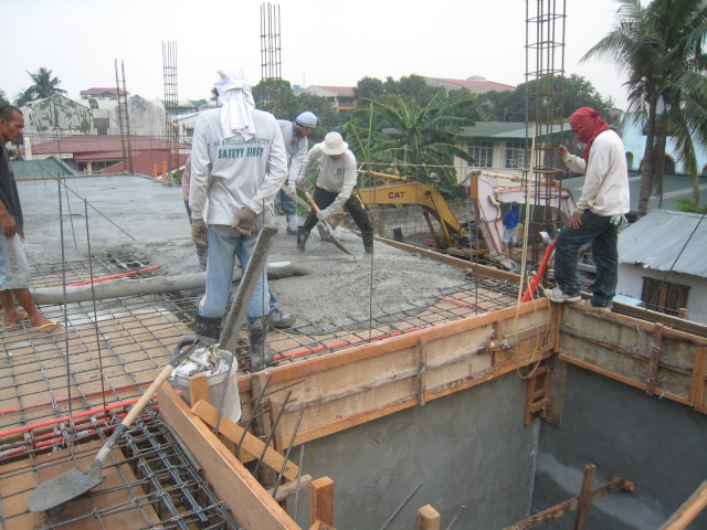 USADD Transformational Development Resource Center - Page 2 Img_6031