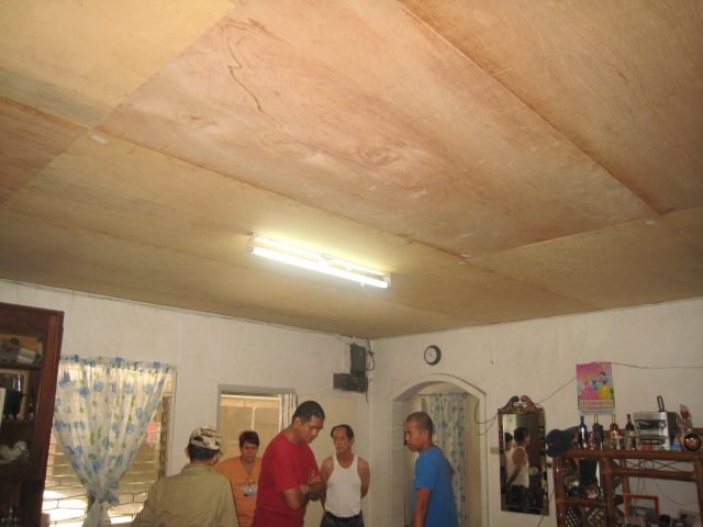 Renovation of Bungalow Type Residential House (Murphy, Olongapo City) Img_6041