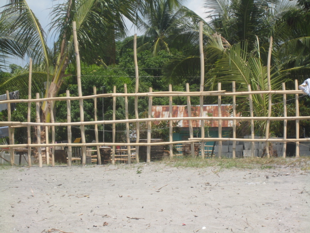 Two Storey Rest House (Morong, Bataan) - COMPLETED Img_6112