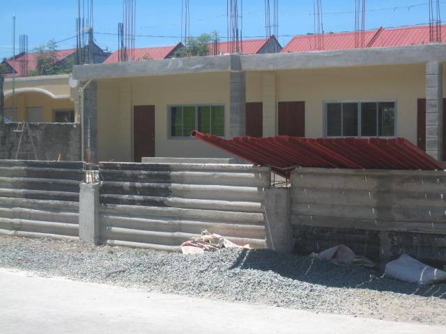 Josiah Christian Values High School (Bucandala, Imus, Cavite) - Page 2 Img_6215