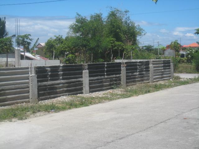 Josiah Christian Values High School (Bucandala, Imus, Cavite) - Page 2 Img_6216