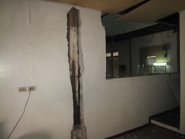 Renovation of Bungalow Type Residential House (Murphy, Olongapo City) Img_6217