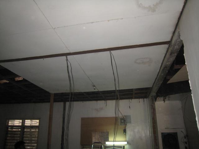 Renovation of Bungalow Type Residential House (Murphy, Olongapo City) Img_6218
