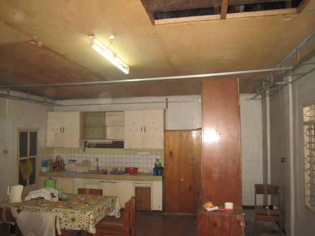 Renovation of Bungalow Type Residential House (Murphy, Olongapo City) Img_6415