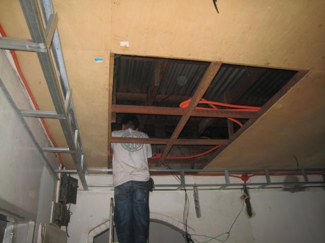 Renovation of Bungalow Type Residential House (Murphy, Olongapo City) Img_6519