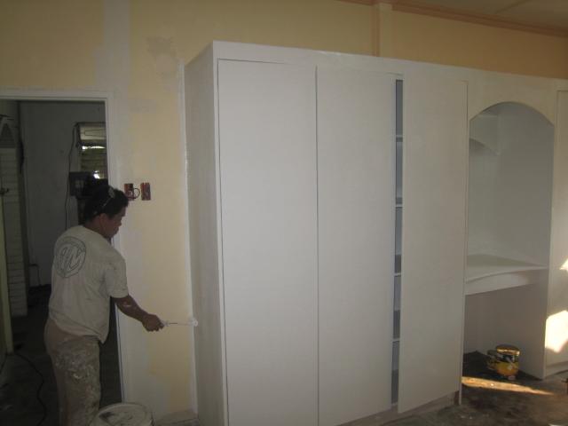 Renovation of Bungalow Type Residential House (Murphy, Olongapo City) Img_6729