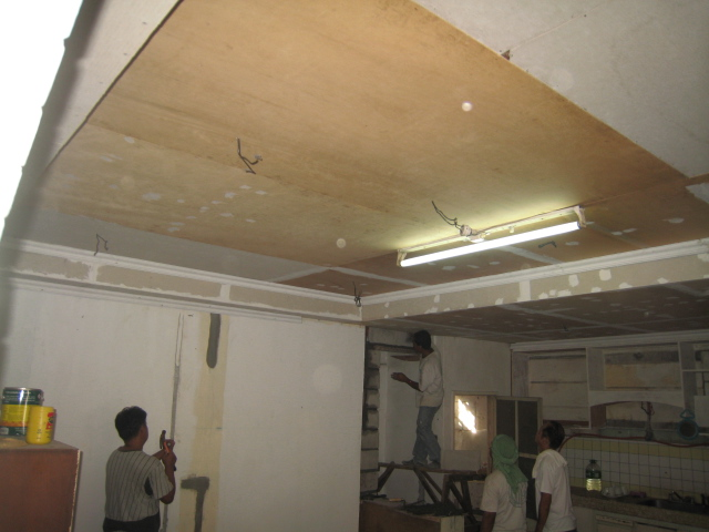 Renovation of Bungalow Type Residential House (Murphy, Olongapo City) - Page 2 Img_6731