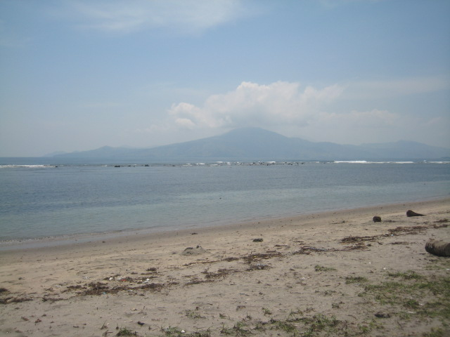 Morong Bataan Escapade Img_6831