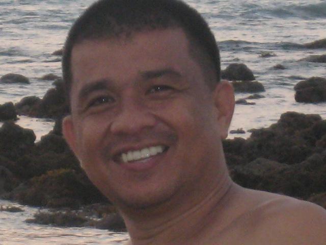 Morong Bataan Escapade Img_6833