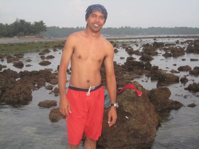 Morong Bataan Escapade Img_6835