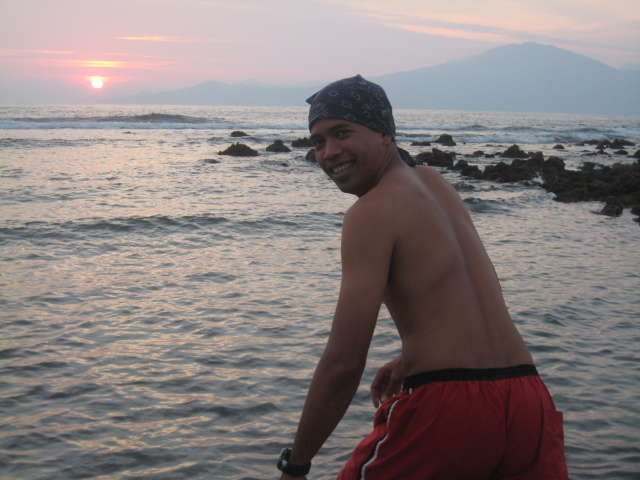 Morong Bataan Escapade Img_6836