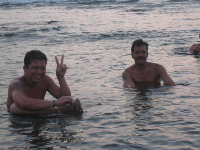 Morong Bataan Escapade Img_6837
