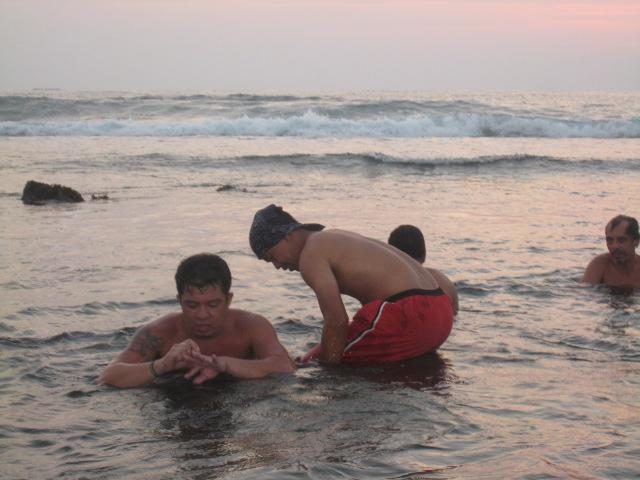 Morong Bataan Escapade Img_6840