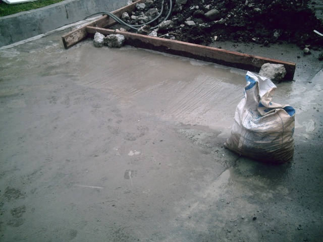 TransNational Logistics Inc. Roadway Repair (TLI-Cav2) Phto0052