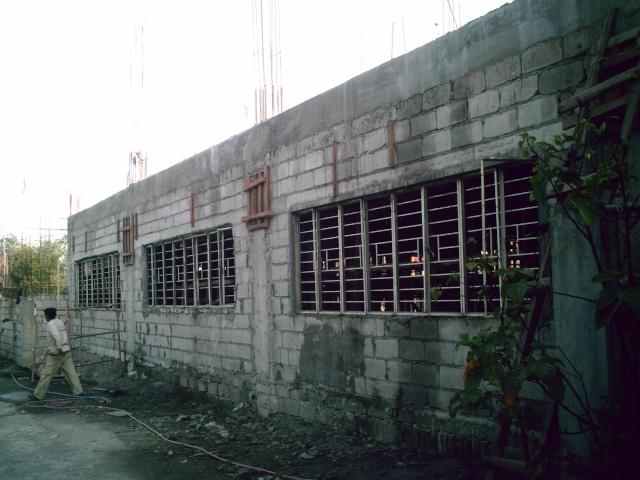 Josiah Christian Values High School (Bucandala, Imus, Cavite) - Page 2 Phto0059