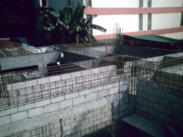 USADD Transformational Development Resource Center Phto0083