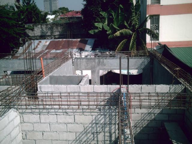 USADD Transformational Development Resource Center Phto0087