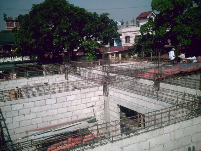 USADD Transformational Development Resource Center Phto0088