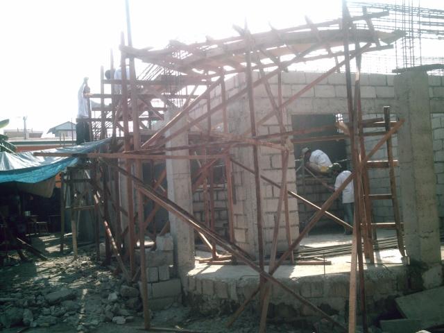 USADD Transformational Development Resource Center Phto0089