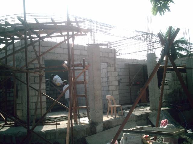 USADD Transformational Development Resource Center - Page 2 Phto0090