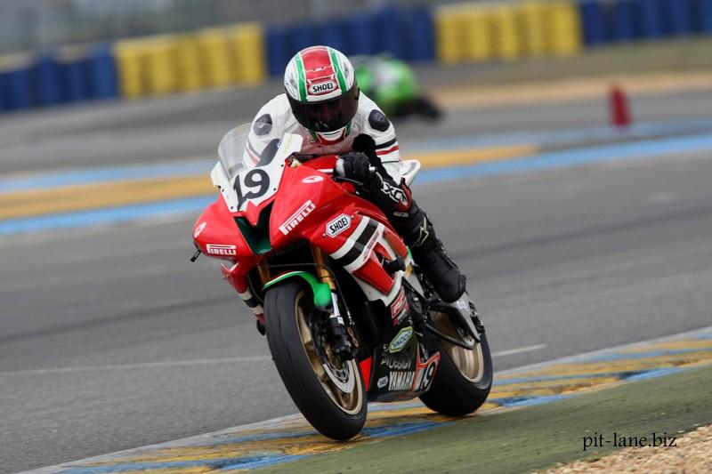 [FSBK] Le Mans, 27 mars 2011 - Page 5 1110