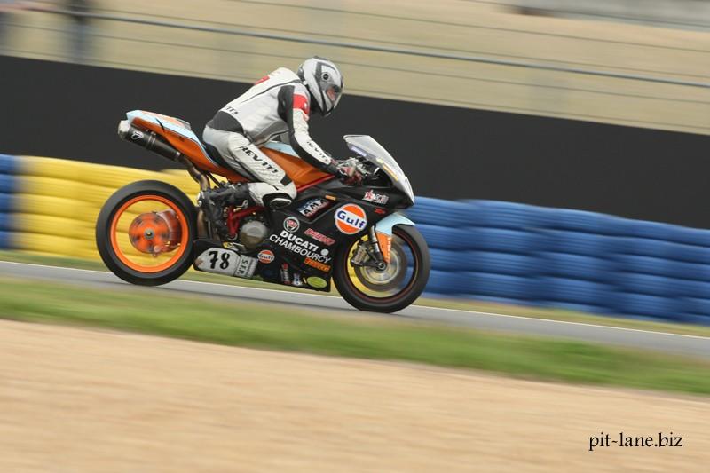 [FSBK] Le Mans, 27 mars 2011 - Page 5 11210
