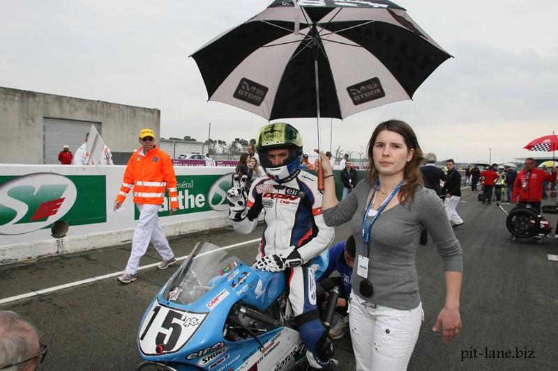 [FSBK] Le Mans, 27 mars 2011 - Page 5 7511
