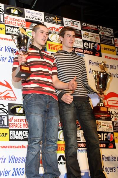 Remise prix FFM vitesse 2008 Img_0111