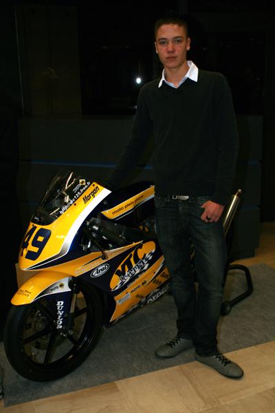 Remise prix FFM vitesse 2008 Img_0114