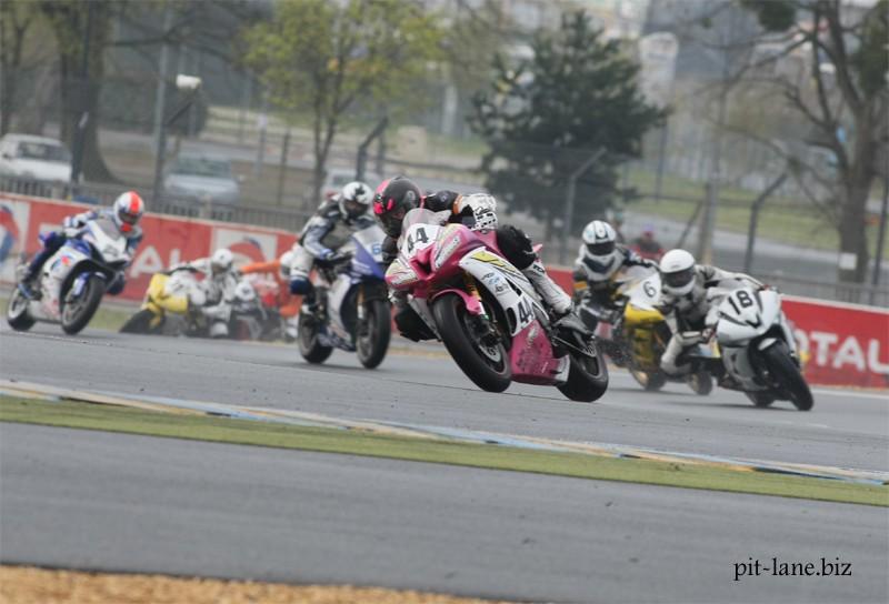[FSBK] Le Mans, 27 mars 2011 - Page 5 Lucas10
