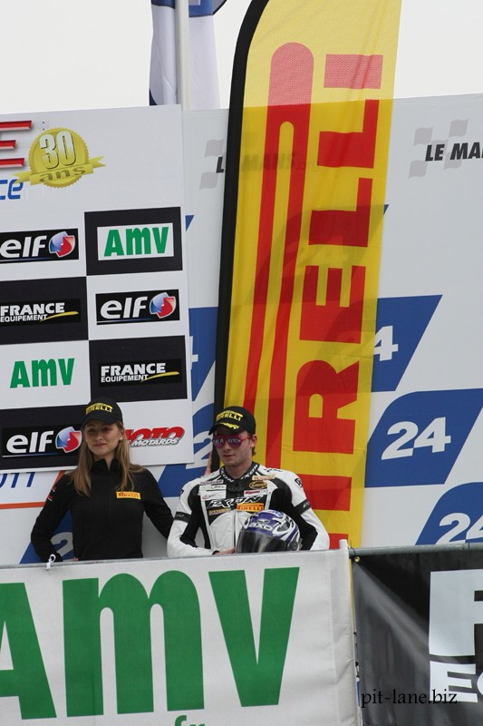 [FSBK] Le Mans, 27 mars 2011 - Page 5 Ricco11