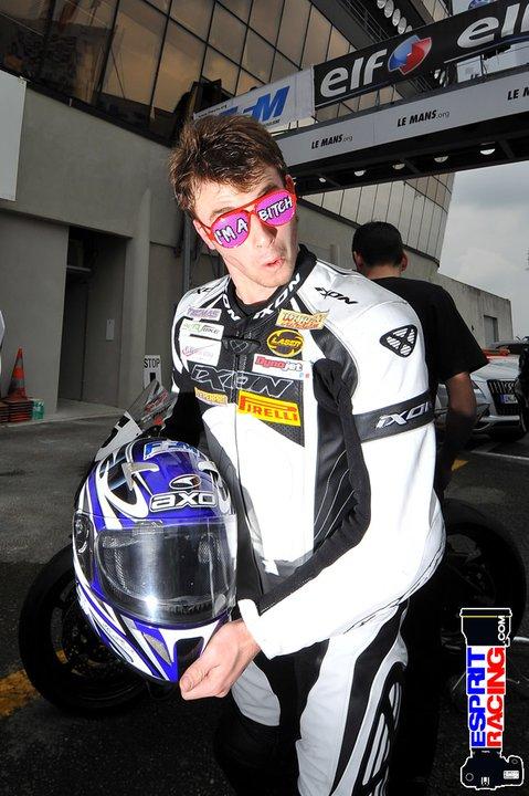 [FSBK] Le Mans, 27 mars 2011 - Page 8 Ricco12