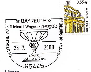 Richard Wagner - Seite 2 65-2_p10