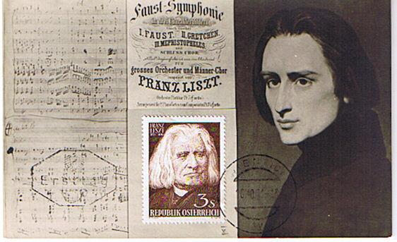 Komponisten Franz_10