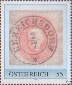 Personalisierte - Personalisierte Briefmarke - Seite 2 Meine_10