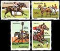 Pferde - Seite 2 Au066310