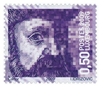 postfrische Briefmarken aus den lezten Jahren Timb_g10
