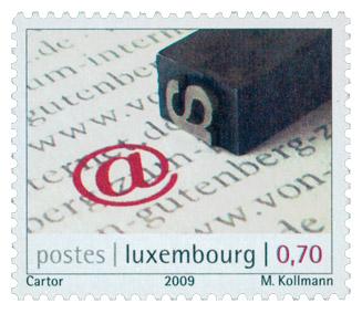 postfrische Briefmarken aus den lezten Jahren Timb_g11