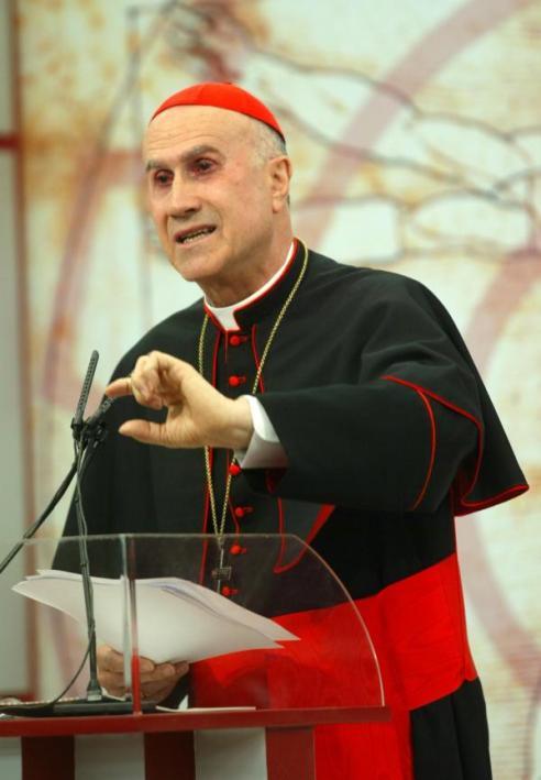 Papa all'Università La Sapienza di Roma? - Pagina 8 Berton10