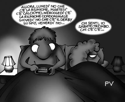 ANGOLO DELL'UMORISMO Cid_6610