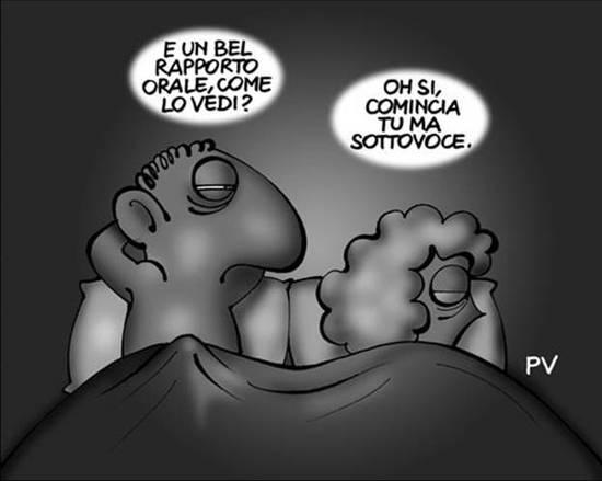 ANGOLO DELL'UMORISMO Cid_6613